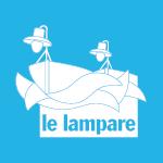 logo-lampare