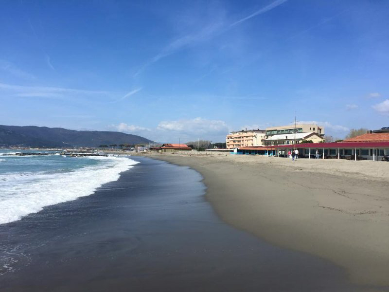 sarzana-spiagge